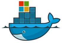 Docker Settings